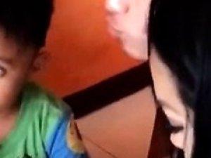 Hq tube porno