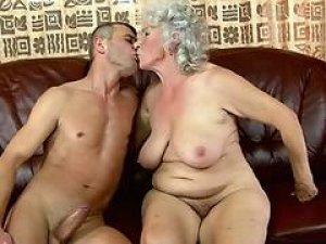 Free porn movies