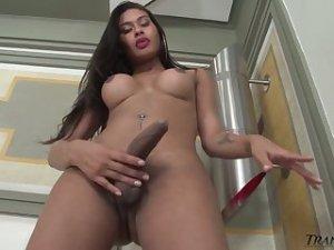 Xxx porn
