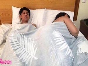 Hot free porn